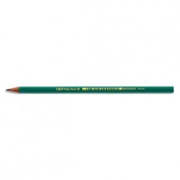 Crayon à papier Evolution HB BIC