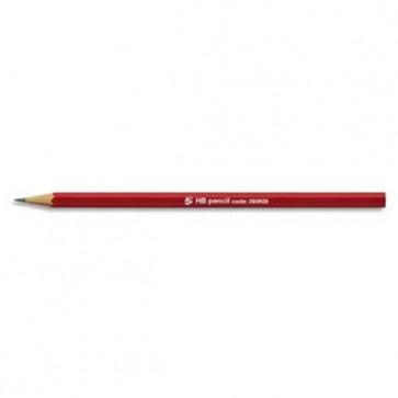 Crayon à papier HB Crayons et porte-mines