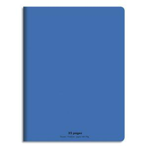 CAHIER MATERNELLE 17 x 22 Cahiers MATERNELLE