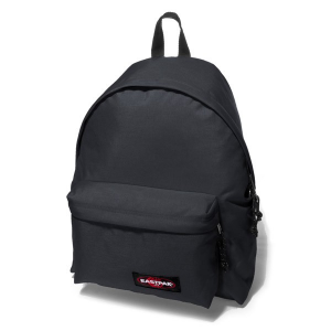 Sac à dos EASTPAK MIDNIGHT PAK'R
