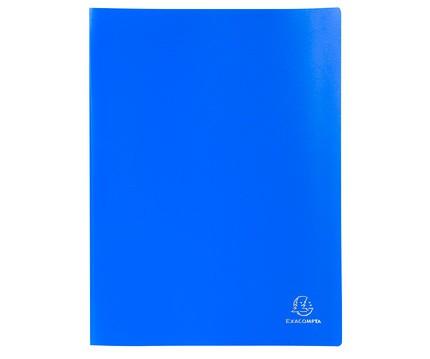 porte vues prot ge document 200 vues en 100 pochettes a4. Black Bedroom Furniture Sets. Home Design Ideas