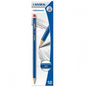 Crayons à papier   2B Crayons et porte-mines