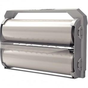 Cartouche de plastification film 100µ 42,4m pour Foton 30