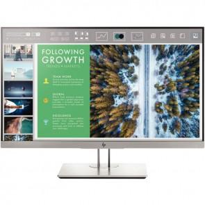 Ecran HP Elite Display E243