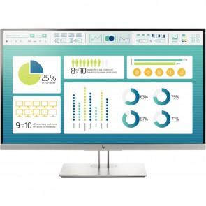 Ecran HP Elite Display E273