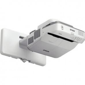Vidéoprojecteur Epson XGA EB-680