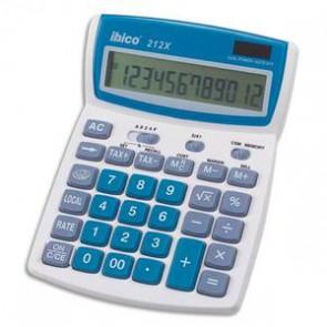 Calculatrice 210X IB410079