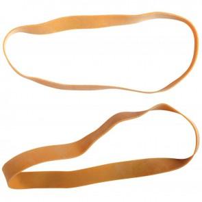 Boîte de 100 g de bracelets blonds 200x16 mm