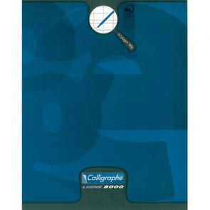 Cahier maternelle 108705C 17 x 22 cm