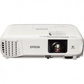 Vidéoprojecteur Epson WXGA EB-X39
