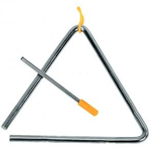 Triangle 16 cm