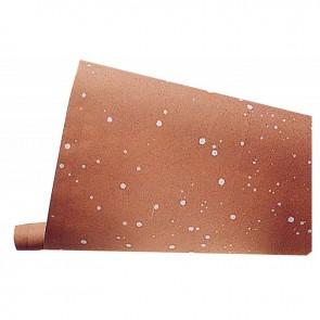 Rouleau de papier rocher 2,5 m x 0,70 m