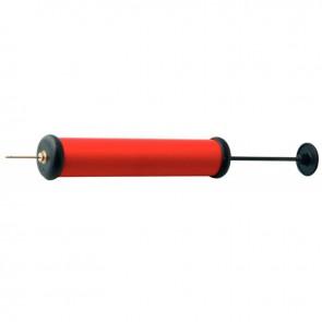 Pompe à main PVC ( pour ballons )