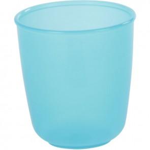 Gobelet en polypropylène 15cl lagon