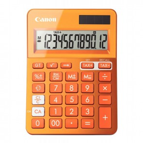 Calculatrice de bureau LS123K