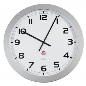 Horloge murale géante diamètre 60cm