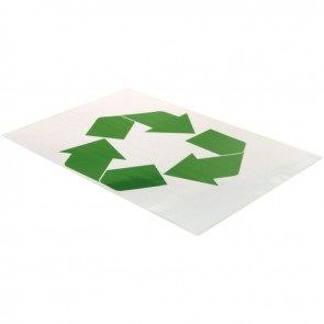 Boîte de 50 pochettes de plastification A2 125µ