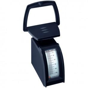 Pèse-lettre mécanique 250g