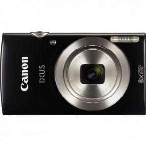 Appareil photo numérique CANON IXUS 185 Coloris Noir