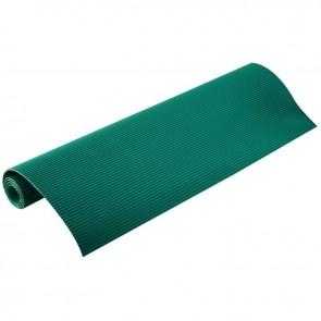 Rouleau de carton ondulé 50x70cm vert pré