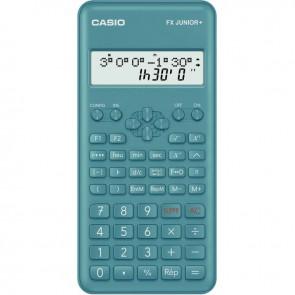 Machine à calculer scientifique Casio FX Junior Plus