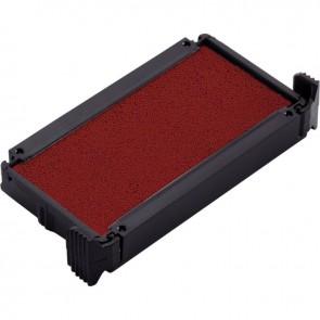 Blister de 3 recharges rouges. 6/4911