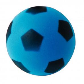 Balle de jeux en mousse diamètre 120 mm