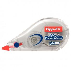 Correcteur mini mouse 5 mm x 6 m