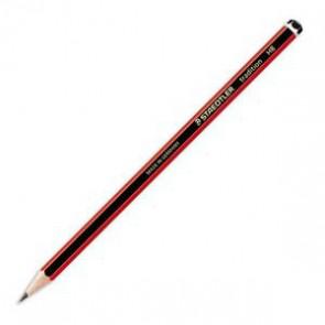 Crayons à papier H