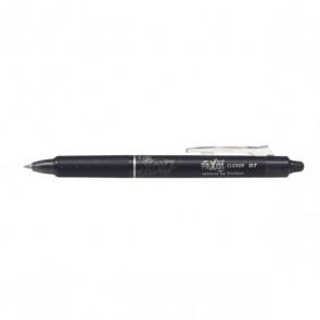 Stylo frixion rétractable 0,7mm NOIR stylo frixion rétractable