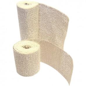 Carton de 20 bandes plâtrées 3 m x 8 cm