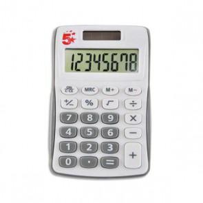 Calculatrice solaire 1er prix  avec : racine carrée, pourcentages etc. SIGN