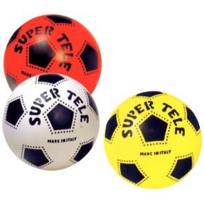 Ballon Corner PVC Diamètre 22 -couleurs assorties