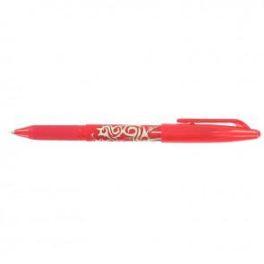 Roller effaçable Frixion Ball rouge
