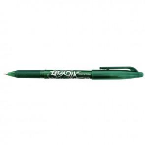 Roller effaçable Frixion Ball vert