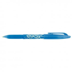 Roller effaçable Frixion Ball turquoise