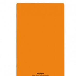 cahier 24x32 96P Cahiers 24x32