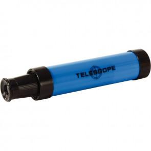 Télescope de poche