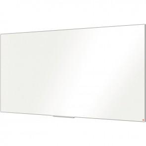 Tableau blanc Impression Pro 90x60cm