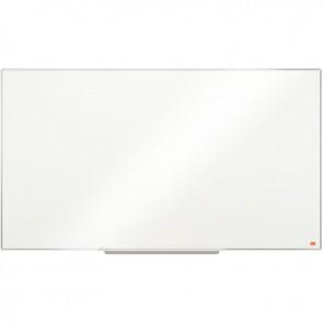 Tableau blanc Impression Pro 180x90cm