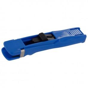 Pince à clips de serrage pour clip de 18mm
