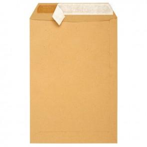Boite de 250 pochettes interkraft 90g recyclé format 22,9x32,4 cm
