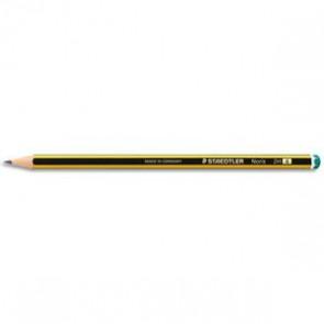 Crayon à papier 2 H