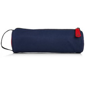Trousse MIPAC CLASSIC NAVY RED