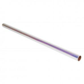 Rouleau de papier irisé 10 x 0,70 m