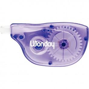 Roller de correction latéral 5mm x 8m