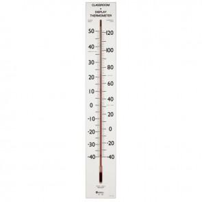 Thermométre de Classe Géant 75cm