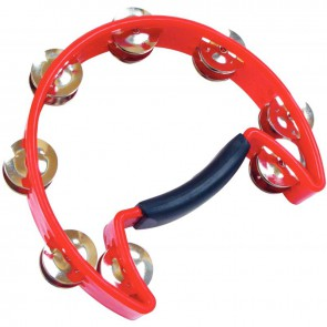 Couronne Cymbalette Demi-Lune