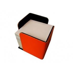 Bloc à papier LAURIGE contenance 1200 feuillets