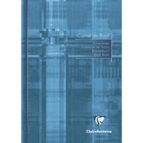 Cahier agenda des professeurs 3689C